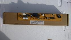 Control Board Electronic Module Refrigeration 546017300