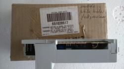 Control Board Electronic Module Dishwasher 720406800