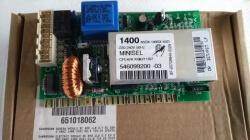 Control Board Electronic Module 546099200