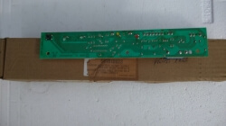 Control Board Electronic Module Refridgeration 540093400