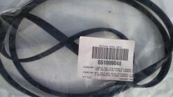 Belts for Washing Machine 416001300