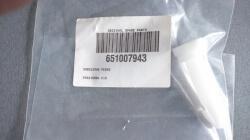 Plastic Pin 398215900