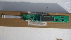 Control Board Electronic Module Refrigeration 546056300
