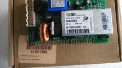 Control Board Electronic Module 546052400