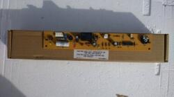 Control Board Electronic Module 546017300