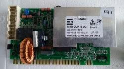Control Board Electronic Module 546089203