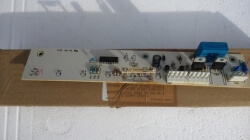 Control Board Electronic Module Refrigeration 546093400