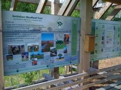 Nettleham Woodland Trust