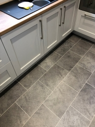 Karndean Knight Tile, Cumbrian Stone
