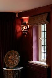 Decorative light