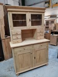 Small Dutch Dresser
