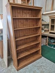 Handmade Bookcase (BCK7)