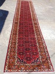 hussainabad 497 x 80