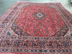 Mashad 378 x 293