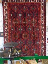 LUR N/W IRAN 319 X 218