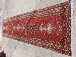 QASHQAI . FARS , S IRAN. 350 x 95