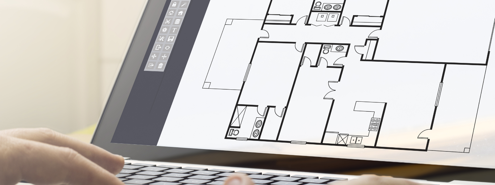 Modular CAD training On-Site-Support (CAD)