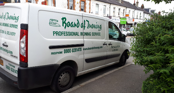 ESTABLISHED 25 YEARS.  NEED A SERVICE YOU CAN RELY ON?  CALL US NOW!
