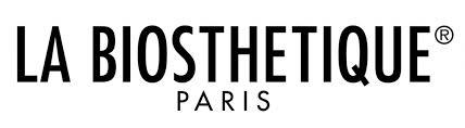 La Biosthetique Paris