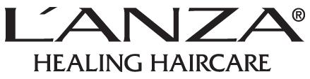 Bildresultat för lanza logo