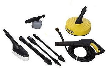 Karcher Pressure Washer Repair Parts | Reviewmotors co