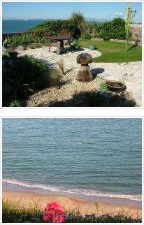 Bournemouth Sea Views