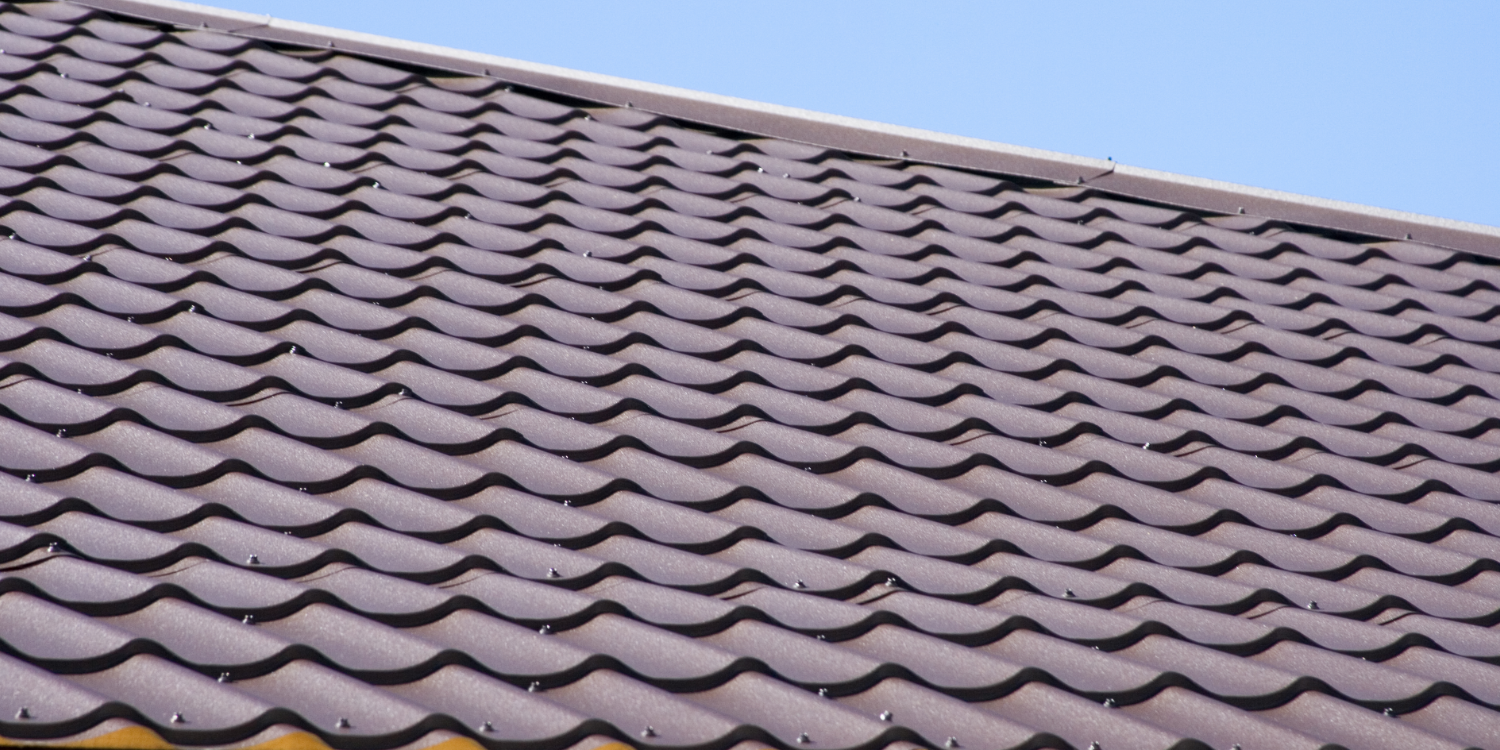 Roofing Services across the North West
