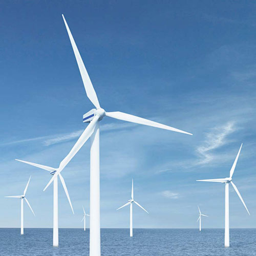 Renewables Recruitment Sector