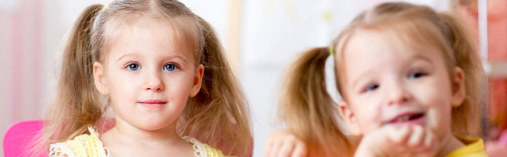 Registered Day Care Childminders