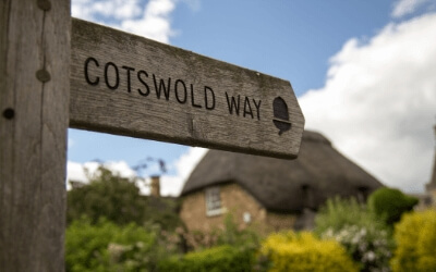 Vip Cotswolds Tours