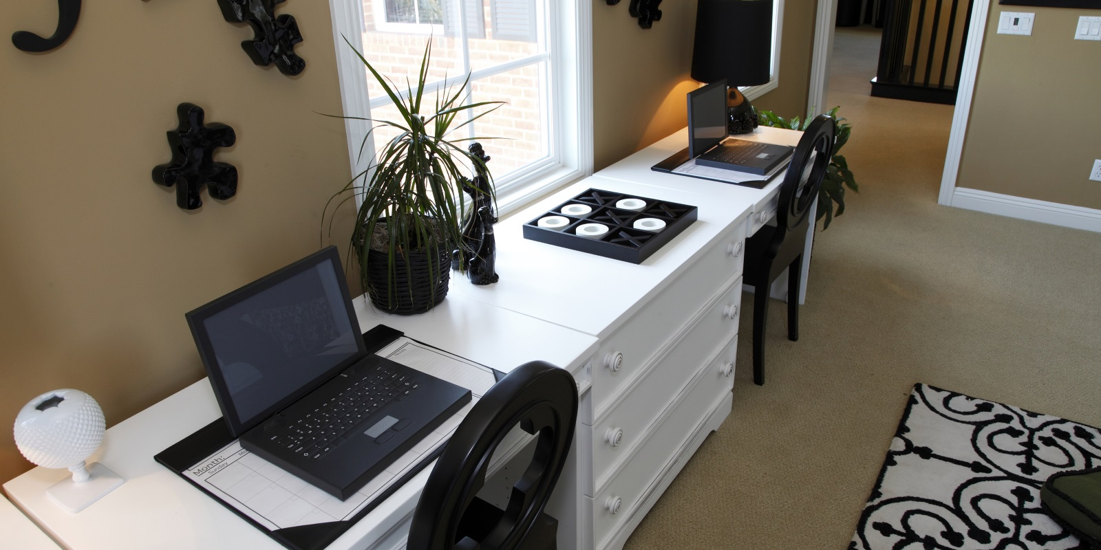 ... John Smith Furniture. Home Office Ideas