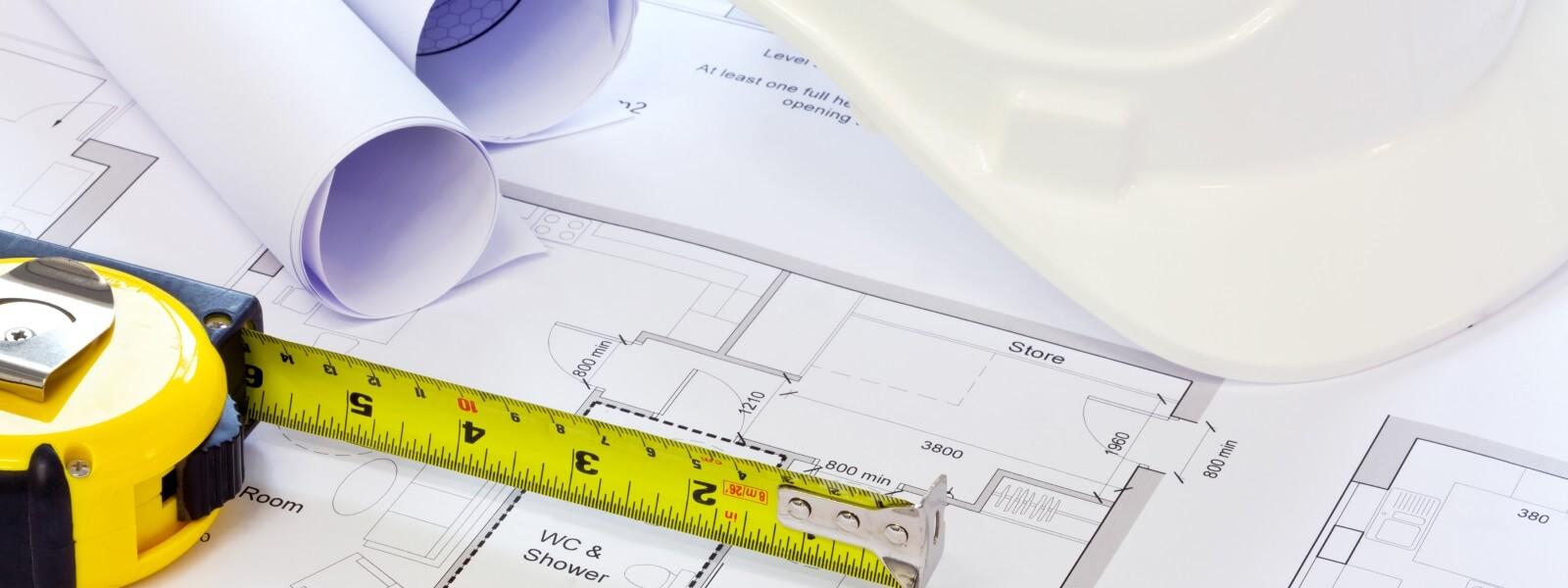 JT Plan & Design
