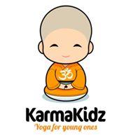 Karma Kidz Facebook