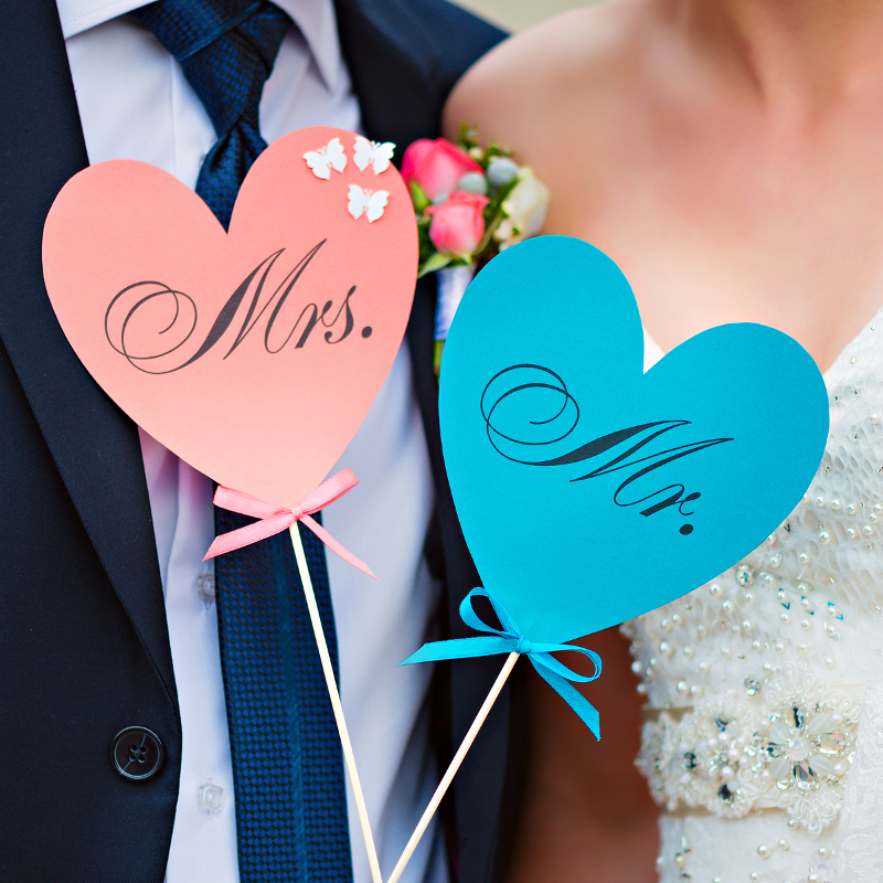 Weddings at Kildonan Hotel