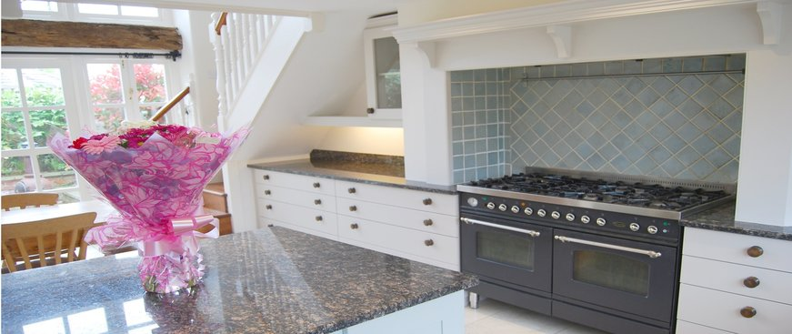 kitchen design in cheshire cheshire rose interiors ltd kitchens cheshire bespoke kitchens cheshire kitchen