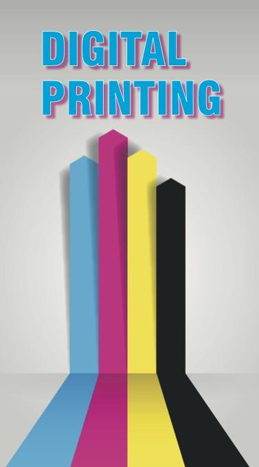 Printing in nottingham linney instant print
