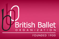 British Ballet Organisation