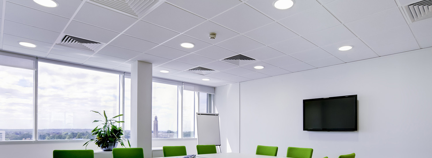mande tci construction lighting specialist suspended services works ceiling ceilings tiles