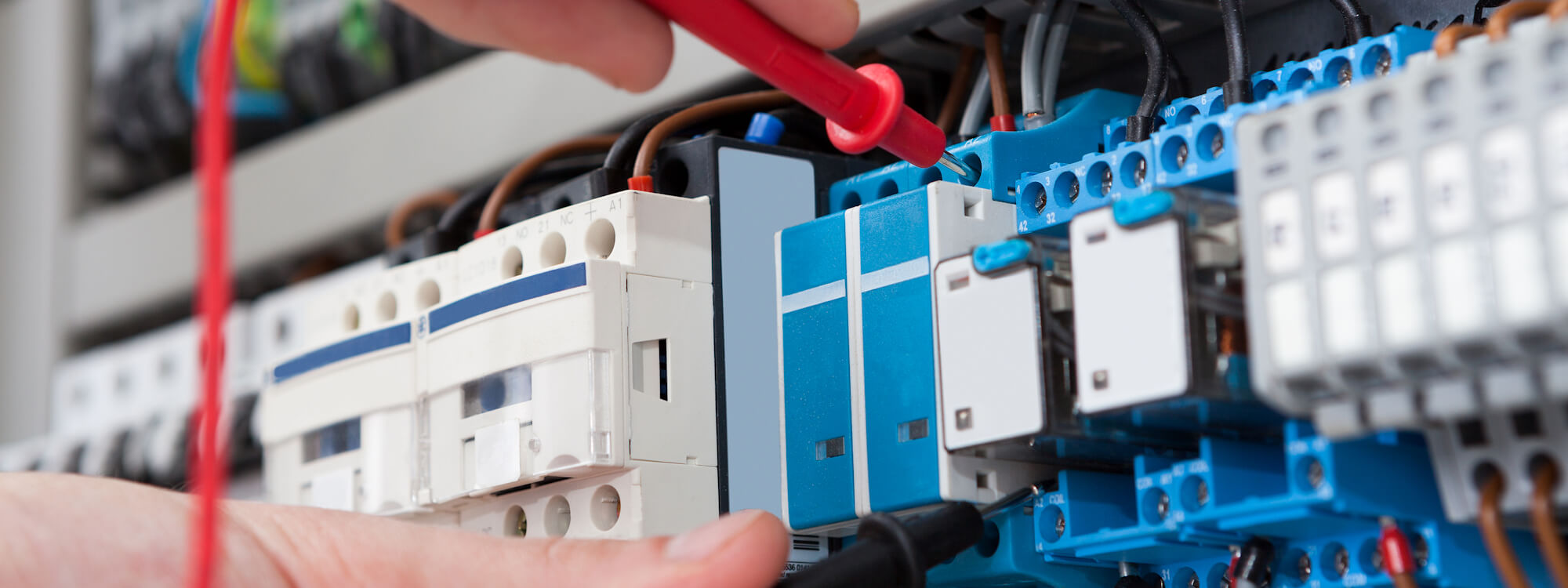 Control Panel Wiring Jobs West Midlands - Free Car Wiring Diagrams •
