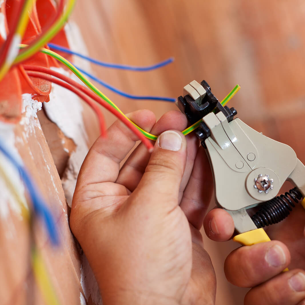 Design and Installation of Electrical Systems, West Midlands