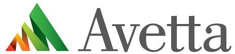 Avetta Electrician