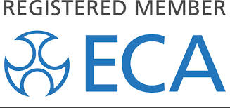 ECA Registered Member Electrician