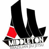 Brazilian Jui Jitsu