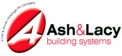 Ash & Lacy Building Systems