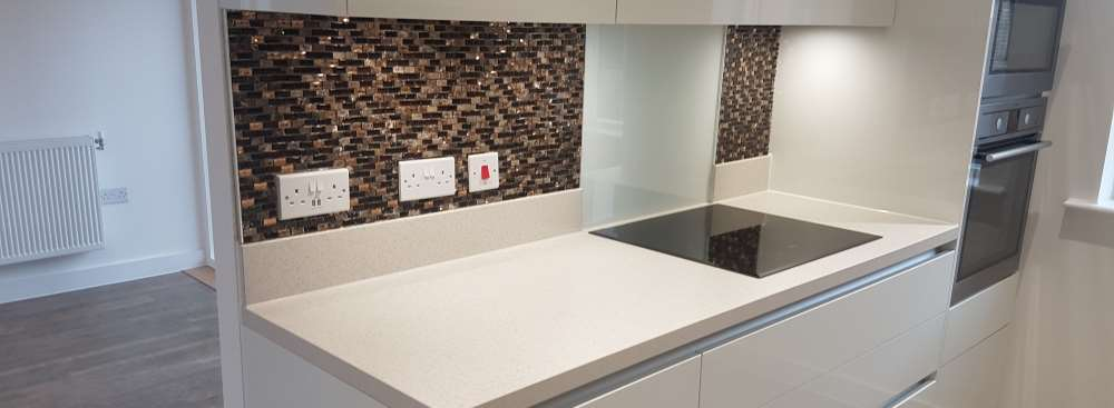 Tiling | Cambridge - Moore Maintenance
