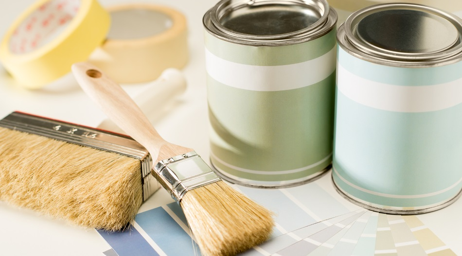 Professional Painter And Decorator York