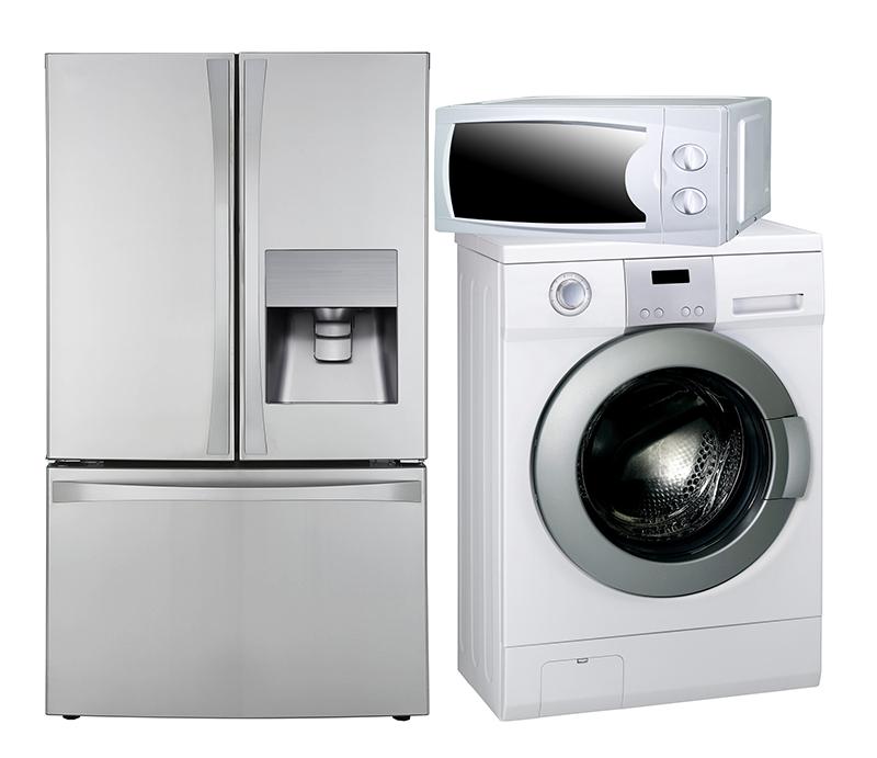 Domestic Appliances   Lytham St Annes