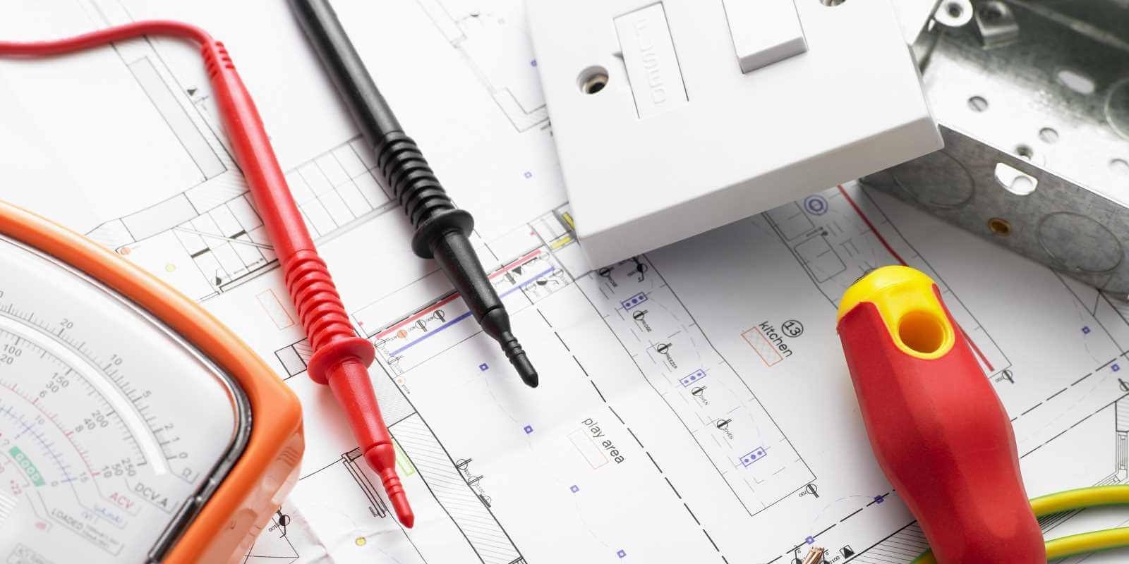 Nantwich Electrical Ltd Home Wiring Materials Get In Touch