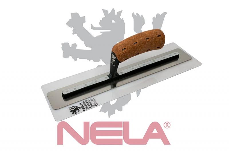 NELA Plasticflex