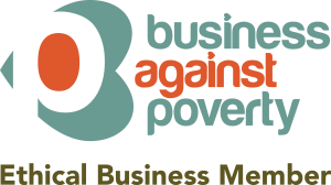 HR Consultant Business Against Poverty Member